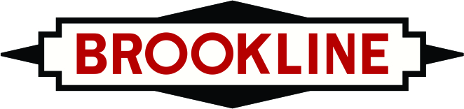 brookline mfg ind search door hardware